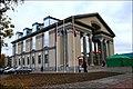 Renovate Swedbank building in Jelgava - panoramio.jpg