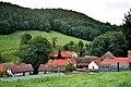 Renthendorf, das Dorf.jpg