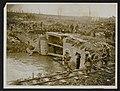 Repairing a lock bridge (2941892144).jpg