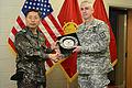 Republic of Korea TRANSCOM commander visits Fort Eustis 140513-F-XR514-094.jpg