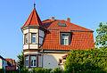 Residential building in Mörfelden-Walldorf - Germany - 74.jpg