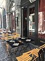 "Restaurant ""Toute une Histoire"" - terasse.JPG"