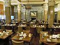 Restaurant Hotel Russell.jpg