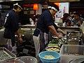 Restaurante-Ramen-Tokio-Japon00239.JPG