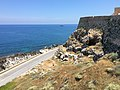 Rethymno Fortress June 1 2015 13.JPG