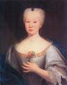 Retrato de D. Bárbara de Bragança (c. 1746) - Louis-Michel van Loo (Colecção Palmela).png