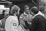 Reutemann and Williams at 1981 Dutch Grand Prix.jpg