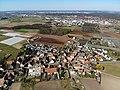 Reutles (Nürnberg) Luftaufnahme (2020).jpg