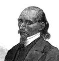 Rev. W.M.Mitchell - The Under-Ground Railroad DYK crop.png