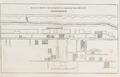 Revier des II. Bataillons des 1. O.I.R. in der Chinesestadt Peking 1900 bis 1901.tif