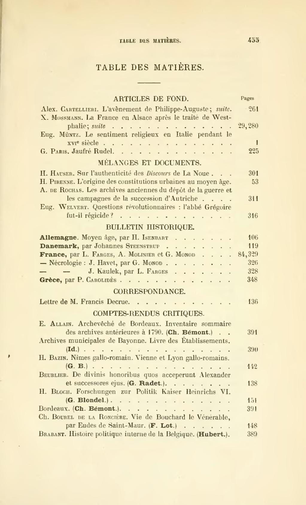 bazin la politique des auteurs pdf