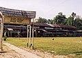 Rh Bala Entakong Mendalam, Nangga Medamit, Limbang.jpg