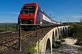 Rheinbrücke Eglisau 06.05.2016 (26344697034).jpg