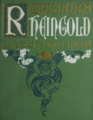 Rheingold book cover.png
