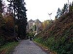 Rheinhardstein - panoramio.jpg