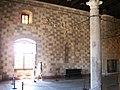 Rhodos Castle-Sotos-73.jpg