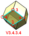 Rhombic dodecahedron v3434.png