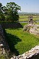 Rhuddlan Castle 15.jpg
