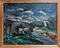 Ribnikov-nukus museum of art-1120016.jpg