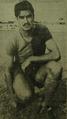 Ricardo Ramirez-Colón de Santa Fe.png