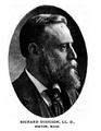 Richard Hodgson.png