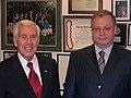 Richard Lugar and Sergey Stepashin.jpg