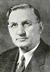 Richard R. Lyman 1939.JPG