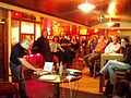 Richard Wiseman London Skeptics in the Pub.jpg