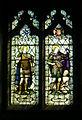 Richmond St Matthias windows 018 Alban and Martin.jpg