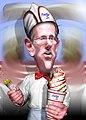 Rick Santorum, Soda Jerk - Caricature.jpg