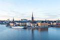 Riddarholmen, Stockholm (191423).jpg