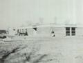 Ridgeview Junior High (Construction).png