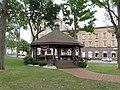 Ridgway, Pennsylvania (8482821001).jpg