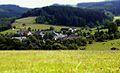 Rieflinghausen, Attendorn - Germany (10697122525).jpg