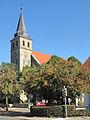 Riesenbeck, Sankt Kalixtus Kirche Dm42 foto13 2013-09-28 14.30.jpg