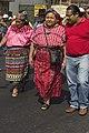 Rigoberta Menchu 2009.jpg