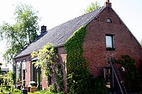 Rijksmonumenten Roosendaal 434.JPG