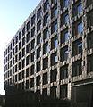 Riksbanken 2007.jpg