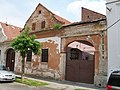 Rimavská Sobota - M. dom - Tomášikova ulica 6.jpg