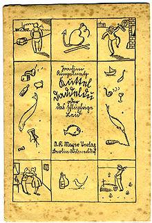 Kuttel Daddeldu Wikipedia