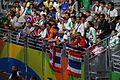 Rio 2016 - Boxe-Boxing. (28994088252).jpg