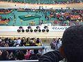 Rio 2016 Summer Olympics (29144648016).jpg