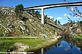 Rio Tinhela - Portugal (9343259871).jpg