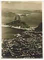 Rio de Janeiro visto do alto do Corcovado, Acervo do Instituto Moreira Salles.jpg