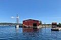 Risør slipp, Norway.jpg