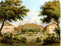 Rittergut Blumberg Sammlung Duncker.jpg