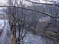 River Irwell passes under Bacup Road - geograph.org.uk - 1078988.jpg