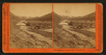 River Mining at Jacksonville, Tuolumne Co, by Watkins, Carleton E., 1829-1916.png