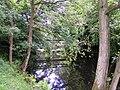 River Nidd and Bridge - geograph.org.uk - 1351601.jpg