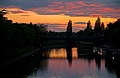 River Ouse Sunset (7352638556).jpg